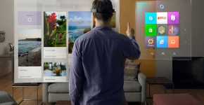 HoloLens-Microsoft-Actinnovation-1