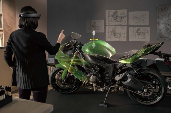 HoloLens-Microsoft-Actinnovation-2