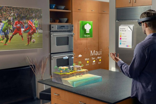 HoloLens-Microsoft-Actinnovation-3