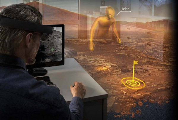 HoloLens-Microsoft-Actinnovation-6