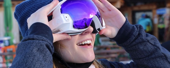 RideOn-masque-ski-realite-augmentee-actinnovation-4