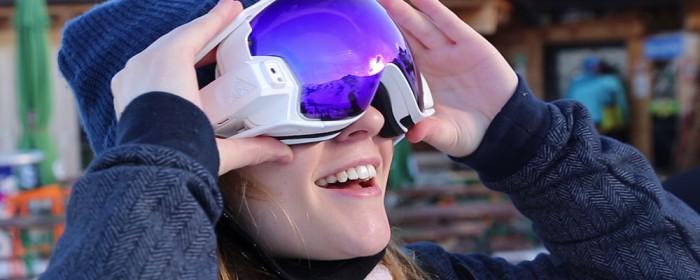 RideOn-masque-ski-realite-augmentee-actinnovation-4
