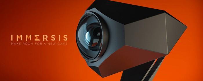 immersis-innovative-actinnovation