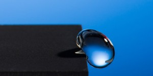 metal-superhydrophobe-actinnovation-2