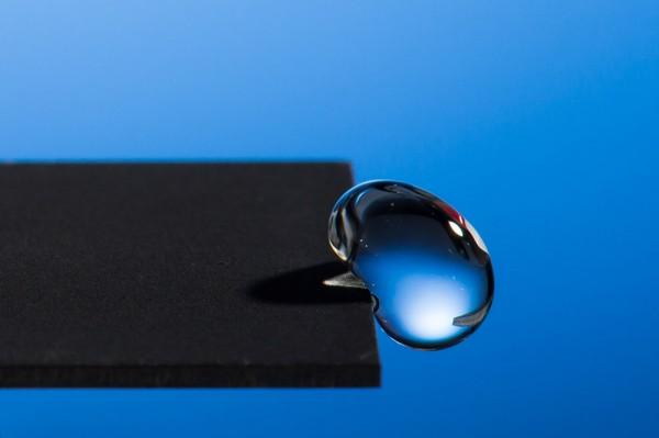 metal-superhydrophobe-actinnovation-2
