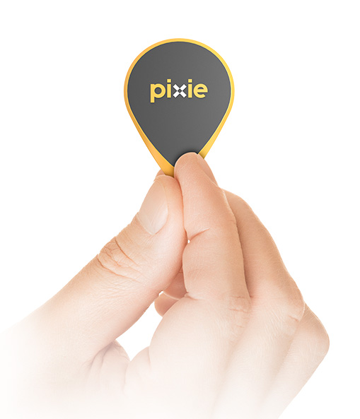 Pixie-3