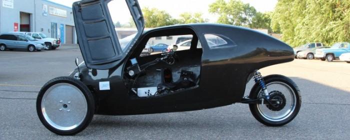 Raht-Racer-1