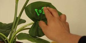 DIY : Imprimez vos propres écrans tactiles personnalisés à la maison
