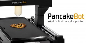 PancakeBot-1