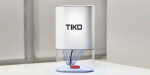 TIKO : l'imprimante 3D à 170 euros !