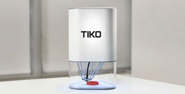 Tiko-imprimante-3D-1