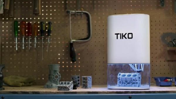 Tiko-imprimante-3D-2