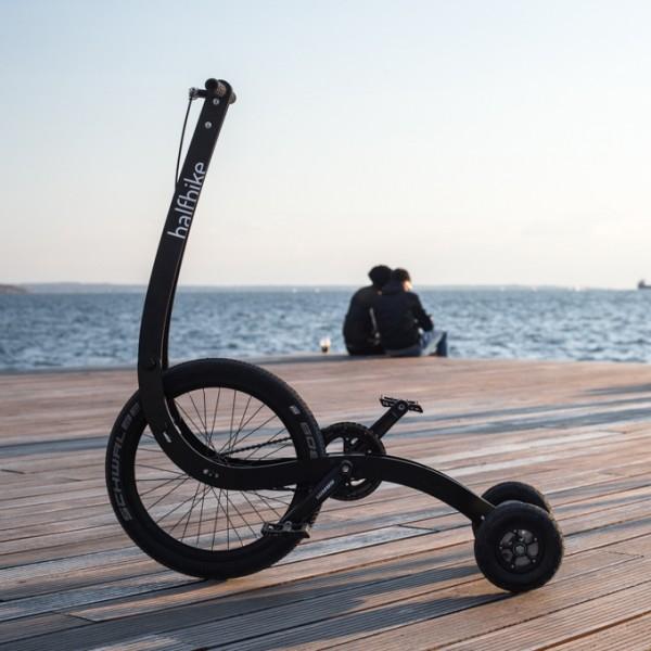 halfbike-1