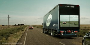 Samsung-camion-transparent