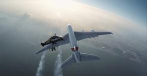 Jetman-Dubai