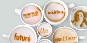 Ripple Maker imprime la mousse de votre café !