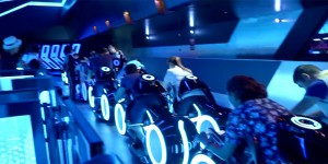 actinnovation-tron-disney
